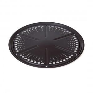 Cobb Gril Plate