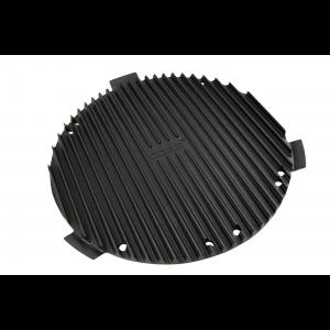 Cobb Premier+ grillroaster - NY MODEL