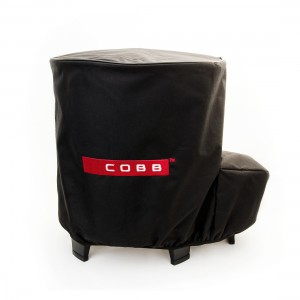 Cobb Premier Gas cover